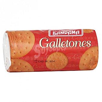 Bandama Galletones 200 g