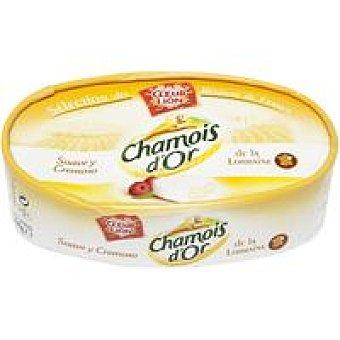 Chamois d´Or Crema de queso Tarrina 200 g
