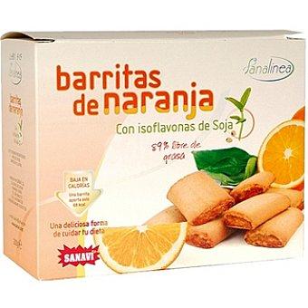 Sanavi Pastas dietéticas Estuche 240 g