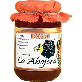 LA ABEJERA Miel de costa  tarro 500 g