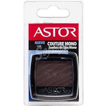 Astor Couture Sombre Ojos Mono