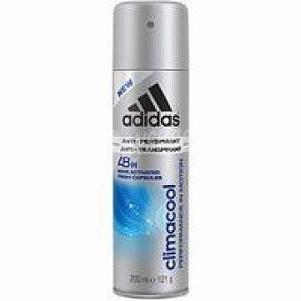 Adidas Desodorante men spr climacool 200ml