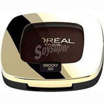 L'Oréal Sombra Mono 302 1 unidad