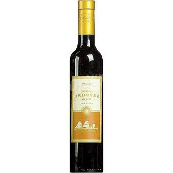 JORGE ORDOÑEZ & CO. Nº 3 viñas viejas vino naturalmente dulce  Botella de 37,50 cl