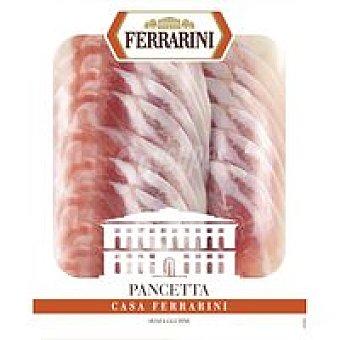 Ferrarini Pancetta Sobre 90 g
