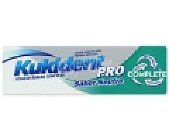 KUKiDENT Pro Crema adhesiva para prótesis dentaria 47 Gramos