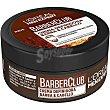 Barber Club crema definidora para barba y cabello con aceite esencial de madera de cedro Frasco 75 ml L'Oréal Men Expert