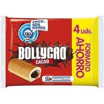 BOLLYCAO Cacao 3+1 240g