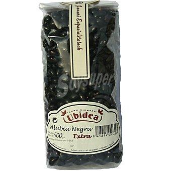 Ubidea Alubia negra paquete 500 g Paquete 500 g