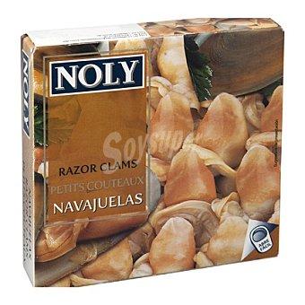 Noly Navajuelas 138 g