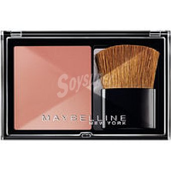 Maybelline New York Wear Blush 73 Reno Pack 1 unid