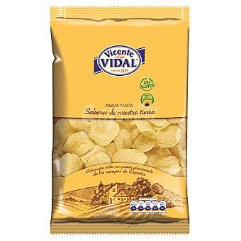 Vidal Patatas fritas artesanas 300 g