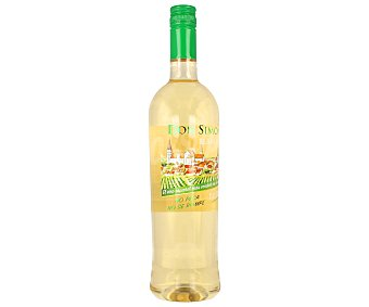 Don Simón Vino blanco Pet 0,75 lt