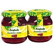 Remolacha Pack 2x135 g Bonduelle