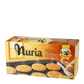 Nuria Galletas 750 g