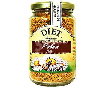 Diet Rádisson Polen diet-radisson 230 gr