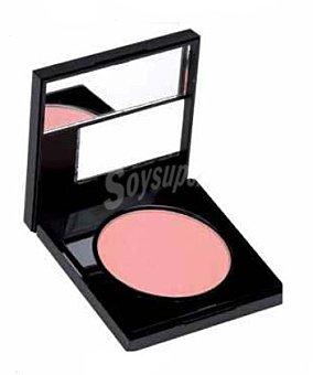 Deliplus Colorete Nº 01 rosa u