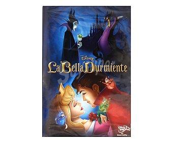 Disney La Bella Durmiente 1 unidad