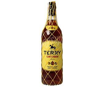 Terry Centenario Brandy Botella 1 litro