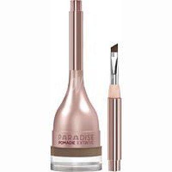 L'Oréal Perfilador de cejas Pomade 102 Warm Blond Pack 1 unid