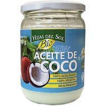 Banaban Aceite de coco ecológico 400 g