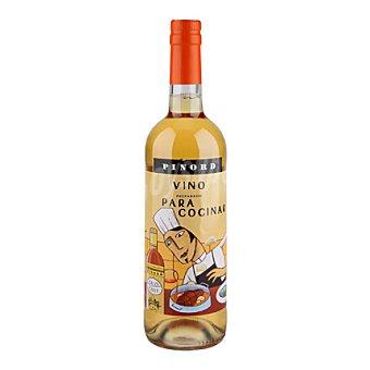 Gran Chef Vino de cocina 750 ml