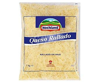 Hochland Queso rellado en hilo 1 kg