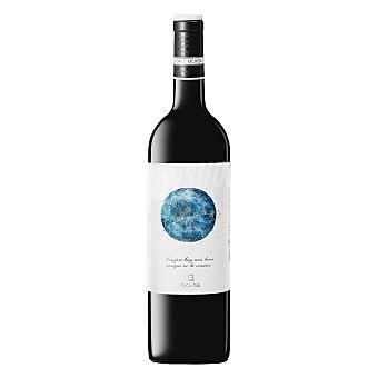 Calendas Vino tinto garnacha tempranillo D.O. Navarra Botella 75 cl