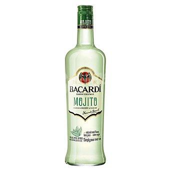 Bacardi Bacardi Mojito 700 ml