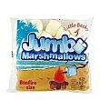 Jumbo little becks 460 g Marshmallow