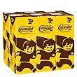 Batido de cacao 6x200 ml Cacaolat