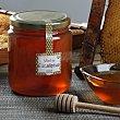 Miel artesana de eucaliptus monofloral Primo Mendoza 1 Kg 1 kg Primo