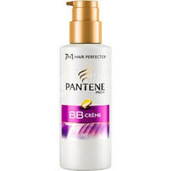 BB7 PANTENE Crema antiedad Dosificador 145 ml