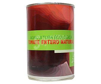 Ibereco Tomate Entero Natural Ecológico 240 Gramos