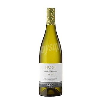 Bach Vino Blanco Seco Penedés Botella 75 cl