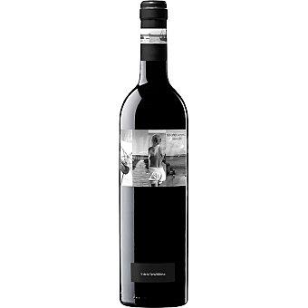 Susana Sempre Vino tinto de la Tierra de Mallorca botella 75 cl Botella 75 cl