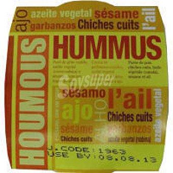 OREXIS Hummus 200 g