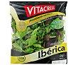 Ensalada Ibérica 100 gramos Vitacress