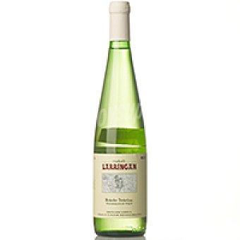 Larringain Txakoli de Bizkaia Botella 75 cl