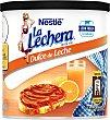 Dulce de leche 397 g La Lechera Nestlé