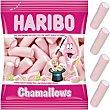 Chamallows Bolsa 250 g Haribo