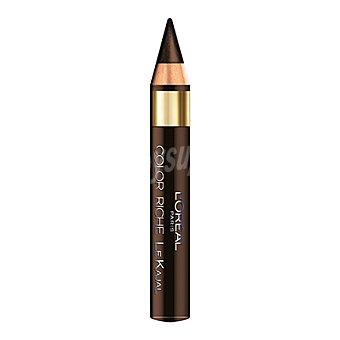 L'Oréal Perfilador de ojos color riche Le Kajal 502 1 ud