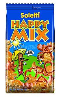 Bahlsen Bahlsen Happy mix 180g 180 g
