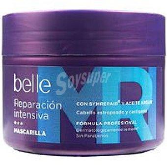 Belle Mascarilla reparación Tarro 300 ml