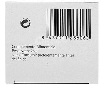 Viveplus Cola de Caballo 50 Cápsulas (26 g)