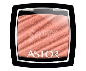 Astor Colorete nº012 1 unidad