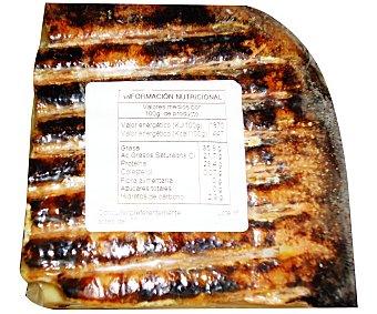 La Payesa Queso curado Mahón 650 g