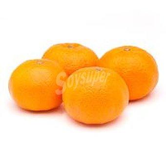 LOCAL Mandarina al peso