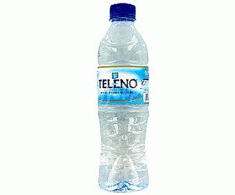 Teleno Agua Mineral 50 Centilitros