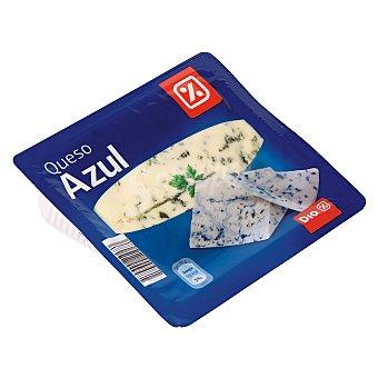 DIA Queso azul Envase 150 g